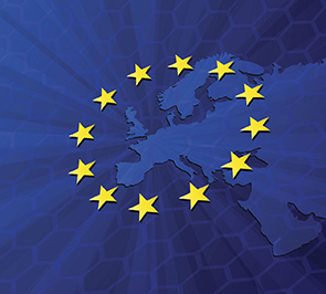 European Studies Program