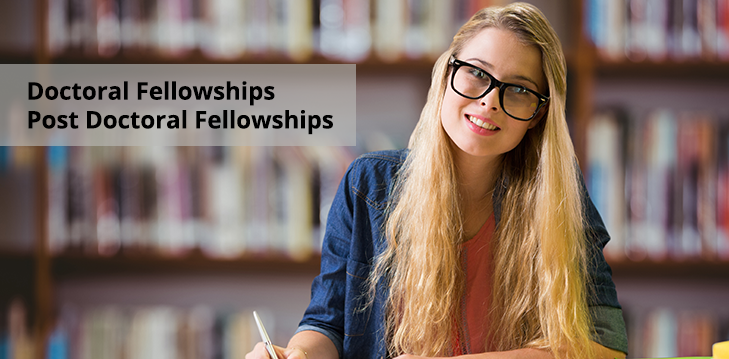 The David Horowitz Doctoral Fellowships & Post Doctoral Fellowships