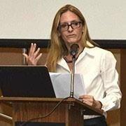 Prof. Adriana Kemp