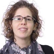 Prof. Shira Dvir Gvirsman