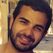 Alexandru Bar (Romania), Program graduate