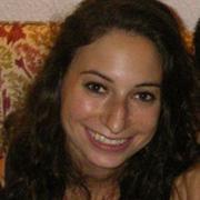 Erica Mandell - USA