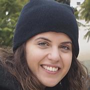 Michelle Bitran - Canada