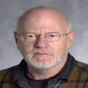 Prof. Refael[Rafael] Malach