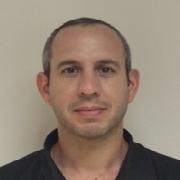 Dr. Amit Lazarov