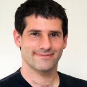 Dr. Amos Zehavi