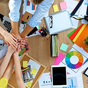 Executive Master's program in Labor Studies