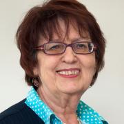 Prof. Gila Menahem