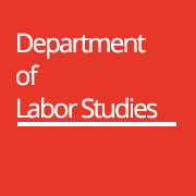 Department of Labor Studies