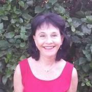 Prof. Michelle Slone