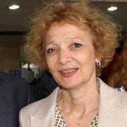 Prof. Nurit Guttman