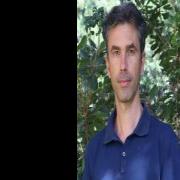 Dr. Ram Fishman