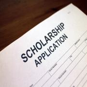 M.A. in Global Migration and Policy Scholarships and Financial Aid